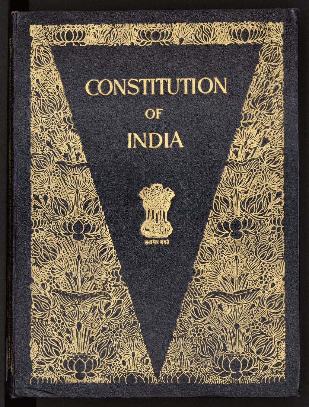 what is article of the n constitution article 371 special provision respect to the states of maharashtra and gujarat