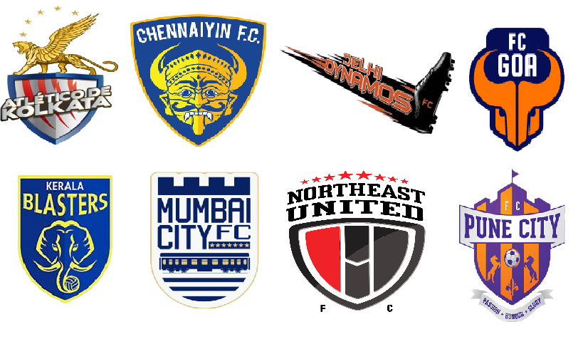 ISL-Teams-Logo