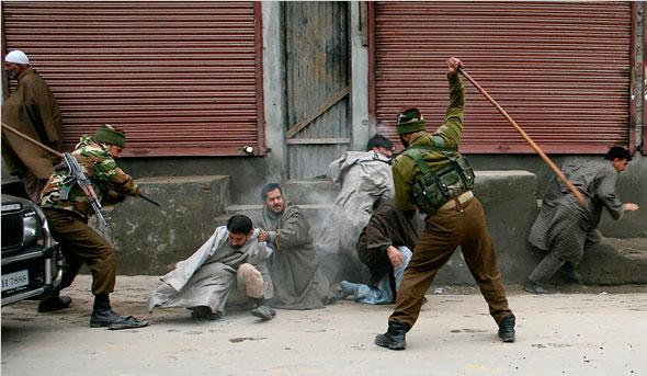 indian-army-kashmir-muharram