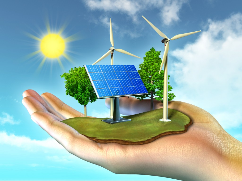 globalization of renewable energy politics essay Essay about renewable energy systems 1760 words | 8 pages until the 70's, renewable energy systems were widely considered minor and declining power sources (maugh, 1972.